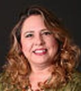 Sherrie Curry, Agent in Derby, KS