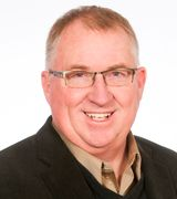 Wayne Murphy, Agent in Buffalo, MN