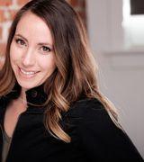 Kathi Spencer, Agent in Denver, CO