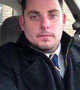 Stephen Luchansky, Agent in Whitehall, PA