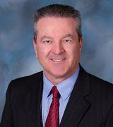 John McFadden, Real Estate Agent in Media, PA