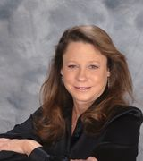Cindy Brenner, Real Estate Pro in Reno, NV