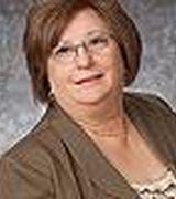 Judith GIOIA, Agent in Clifton, NJ