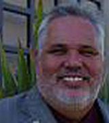 John Occhi,…, Real Estate Pro in Hemet, CA