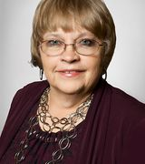 Janice Doxtad, Real Estate Pro in San Antonio, TX