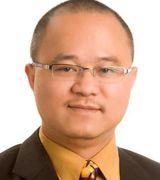 Leon Le, Real Estate Agent in San Jose, CA
