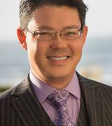 Christophe Choo, Real Estate Agent in Beverly HIlls, CA