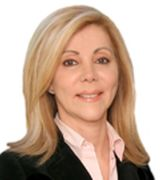 Maggie Oreck, Real Estate Pro in Studio City, CA