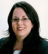Colleen Dahlstrom, Real Estate Agent in Orland Park, IL