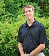 Christopher…, Real Estate Pro in Fernandina Beach, FL