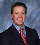 Dennis Shirley, Agent in Gulf Shores, AL