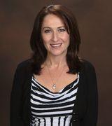 Lana Rosenbaum, Agent in Lutz, FL