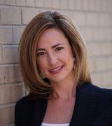 Shauna Newlun, Agent in Wheat Ridge, CO