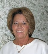 Janis L Booth, Real Estate Pro in Buckeye, AZ