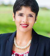 Shilpa Rao, Real Estate Pro in Pleasanton, CA