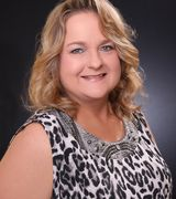 Debbie Spence, Real Estate Pro in Katy, TX
