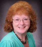 Dawn Dodson, Agent in Martinsburg, WV