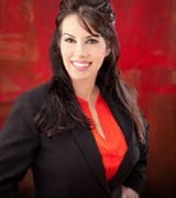 Kallie Colem…, Real Estate Pro in Houston, TX