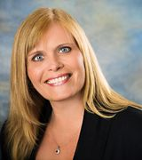 Lois Bonacci, Real Estate Pro in Lake Mary, FL