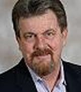 Kenneth W. Collins, Agent in Grants Pass, OR