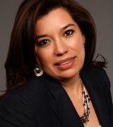 Jackie Munoz, Agent in Phoenix, AZ