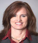 Tammy Claussen, Agent in Davenport, IA
