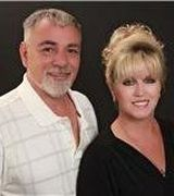 Rick & Terri Cole, Agent in Houston, TX
