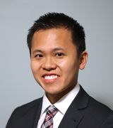 Tony Huynh, Real Estate Pro in Bowling Green, KY