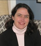 Michelle Doe…, Real Estate Pro in Annapolis, MD