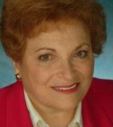 Barbara Eism…, Real Estate Pro in Fairfax, VA