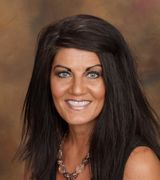 Dianna Minor, Real Estate Pro in Blue Springs, MO
