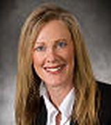 Catherine Taylor, Agent in Stevensville, MD