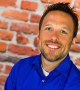 Darrell DeWard, Real Estate Agent in Grand Rapids, MI