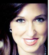 Jennifer Har…, Real Estate Pro in Arlington, VA