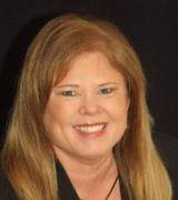 Joanne Mulke…, Real Estate Pro in Woburn, MA