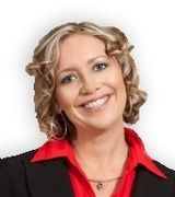 Michelle Leibold, Real Estate Agent in Temecula, CA