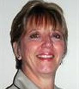 Diane Boeni, Agent in Brick, NJ