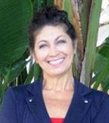Mary Montague, Real Estate Agent in Tempe, AZ