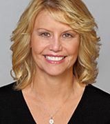 Laura Topp, Agent in Chicago, IL