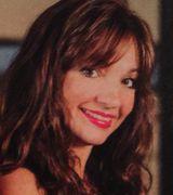Nadia Gross, Agent in Las Vegas, NV
