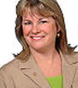 Linda Swenson, Agent in Macedonia, OH