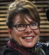 Tammy Pipkin, Agent in Prescott, AZ