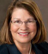 Linda Laub Canty, Agent in Fredericksburg, VA