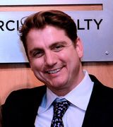 Daniel Robins, Real Estate Pro in West Chester, PA