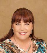 Valerie Mooney, Agent in Crosby, TX