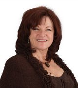 Carolyn Muha, Real Estate Pro in Rochester, MI
