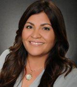 Elsa Servellon, Real Estate Agent in Tarzana, CA