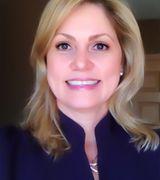 Monica Hanna, Real Estate Agent in MIAMI, FL
