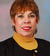 Kathryn Vaut…, Real Estate Pro in Louisville, KY