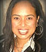 Tisha Greene, Real Estate Pro in Los Angeles, CA